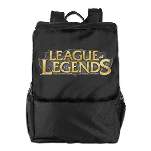 ddtd-league-of-legends-travel-backpack
