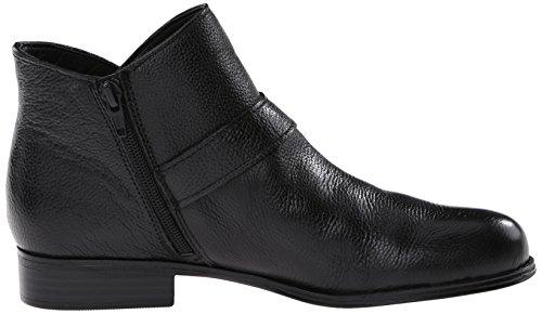 Boot Black Black Jarrett Black Boot Jarrett Naturalizer Jarrett Naturalizer Naturalizer Jarrett Black Naturalizer Boot Naturalizer Boot T8aAPA