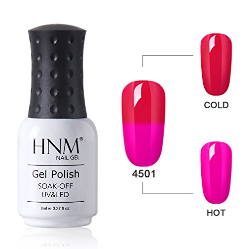 8ML Stamping Paint Nail Polish Cat Eye's Wine Red Series Nail Art Stamping 4501 -