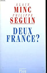 Deux France ?