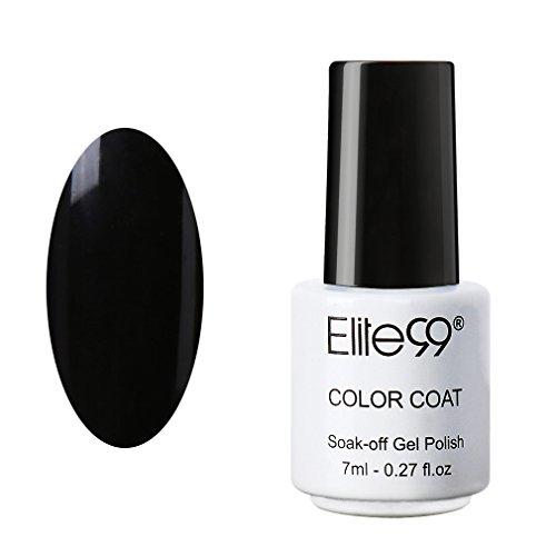 la colors gel like nail polish - 8