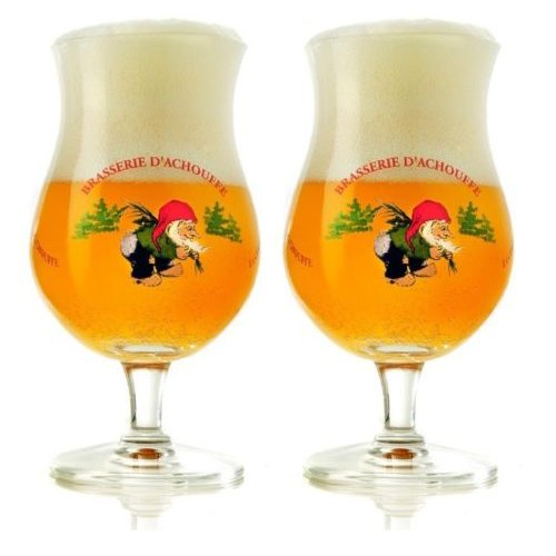 brasserie-dachouffe-duvel-moortgat-belgian-brewery-tulip-beer-glass-33cl-set-of-two