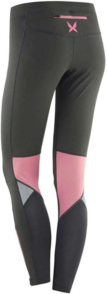 Kari Traa Womens Louise Tights