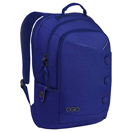 OGIO Soho Pack Backpack Cobalt/Cobalt/Academy One - Air Business Academy