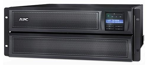 APC SMX3000LV UPS