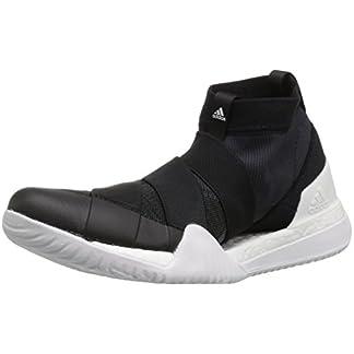 adidas Men's Pureboost X TR 3.0 LL Cross Trainer