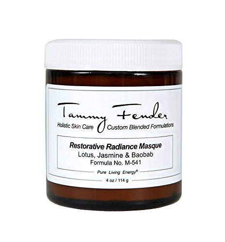 Tammy-Fender-Restorative-Radiant-Masque-4-oz