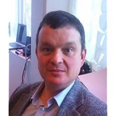 Dan Kaszeta