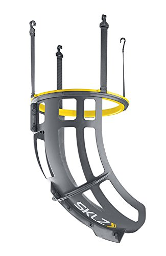 sklz football training system - 1