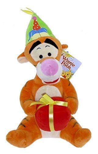 Disney Winnie The Pooh 12 Zoll 30 Cm Grosse Qualitat Geschenk