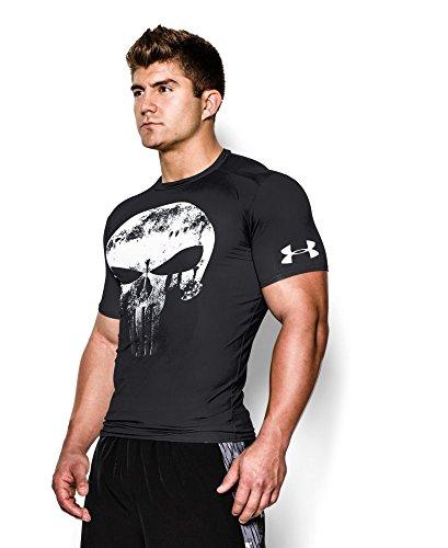 under armour punisher. amazon.com: under armour men\u0027s alter ego punisher compression shirt: sports \u0026 outdoors o