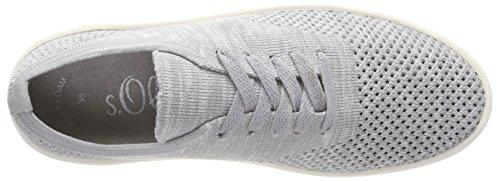Sneakers s Femme 23657 Basses Oliver zvnEvA