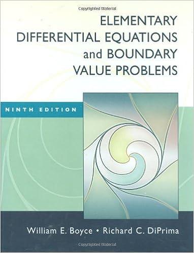 Mathematics | Free ebooks download library! | Page 3
