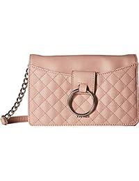 Womens Jadwiga Shoulder Bag