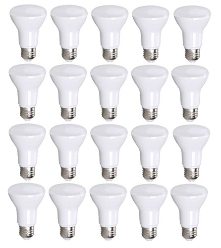 Next Generation Led Light Bulbs in US - 9