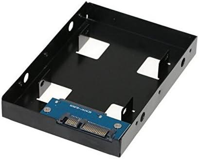 smartlifetime estándar tamaño disco duro SATA de 2,5 a 3,5 ...