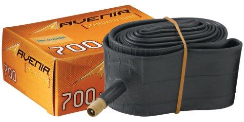 Avenir Regular Schrader Ventil 700 C Tube (700 x 35–45)