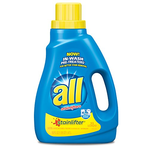 all-liquid-laundry-detergent-stainlifter-50-ounces-33-loads-ffp-pack-of-2