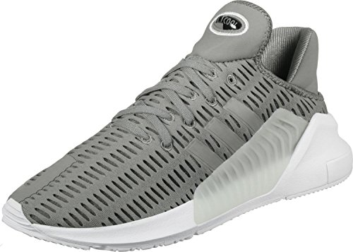 W Running blanc Chaussures Adidas De Femme Multicolore Climacool Gris gritre 17 Ftwbla 02 Gritre aCatAqw