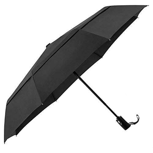 golf-umbrella-oak-leaf-windproof-lightweight-210t-teflon-42-inches-double-canopy-auto-open-close-com