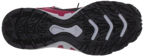 adidas Performance - Zapatillas para correr en montaña para niño pink / schwarz