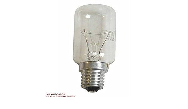 Fagor – Lámpara para campana Fagor – bvmpièces: Amazon.es: Grandes electrodomésticos