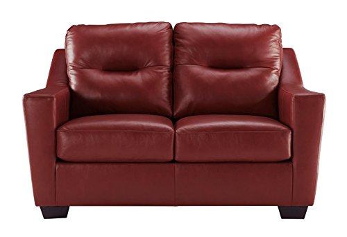 Ashley Furniture Signature Design - Kensbridge Contemporary