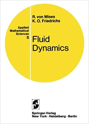 applied mathematical sciences pdf