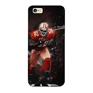 High-quality Durability Case Cover For SamSung Galaxy Note 2 (49ers Nfl Game Schedule)