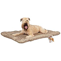 Slumber Pet Mega Ruff Empire Cage Mat