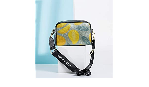 Delicious Yellow Mango Cheap Handbags For Women Shoulder ...