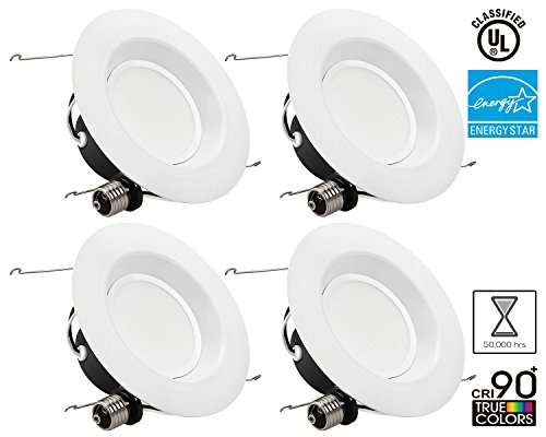TORCHSTAR Location Dimmable Equivalent Downlight