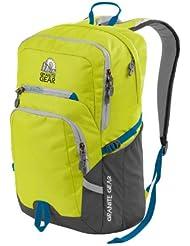 Granite Gear Campus Vernon Backpack
