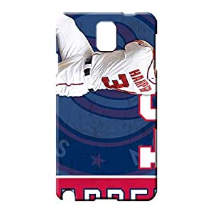 samsung note 3 covers Designed Hd mobile phone back case player action shots