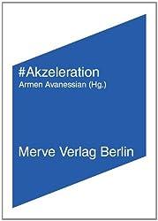 #Akzeleration