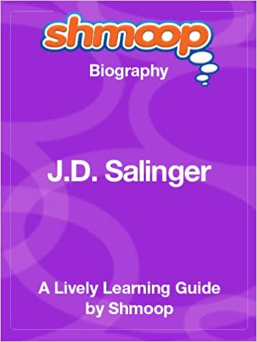 Httpn Adeptreviewgablogrent Online E Books Amazing High
