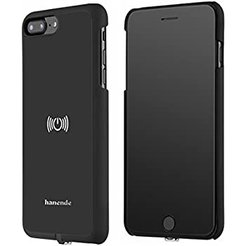 qi charging case iphone 7