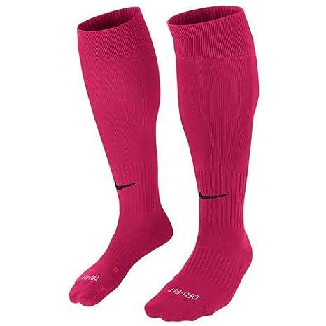 Nike Classic II - Sock - Calcetines para Hombre: Amazon.es: Deportes y aire libre