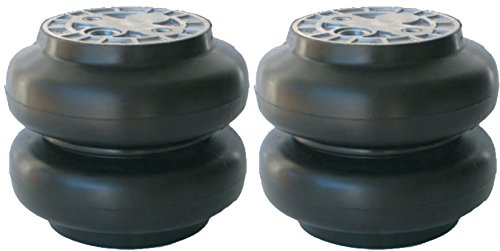 Air Bag Kit For Chevy C10 - 7