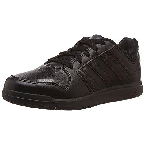 adidas LK Trainer 6, Chaussures Mixte Enfant