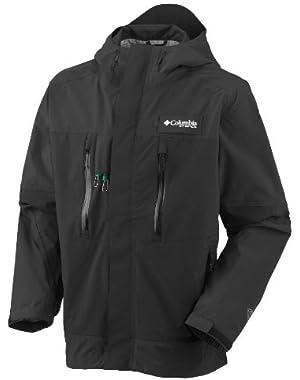 PFG Supercell Jacket