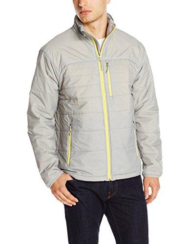 Sterling Peak White Jacket Sierra Packable Men's YT1zFT