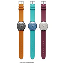 Withings Activité Wristband Accessory Pack
