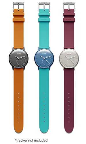 Withings Activit%C3%A9 Wristband Accessory Pack product image
