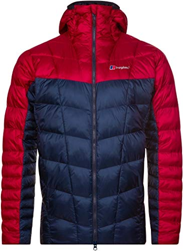 Blu Berghaus 80 Blue Gonna Donna wwq64
