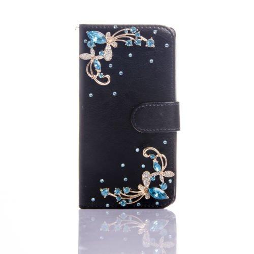 Diamond 2 Phone - 5