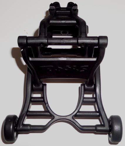 Traxxas Stampede 4X4 VXL Wheelie Bar by Traxxas