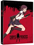 Corpse Princess: The Complete Series [Import]