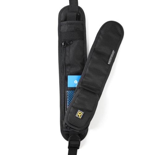 BlackRapid RS5-2BB Caargo (RS-5) (Black)