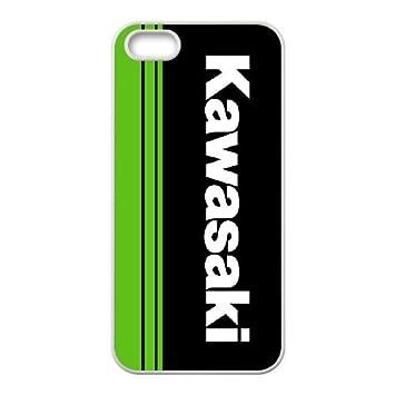 coque kawasaki iphone 7